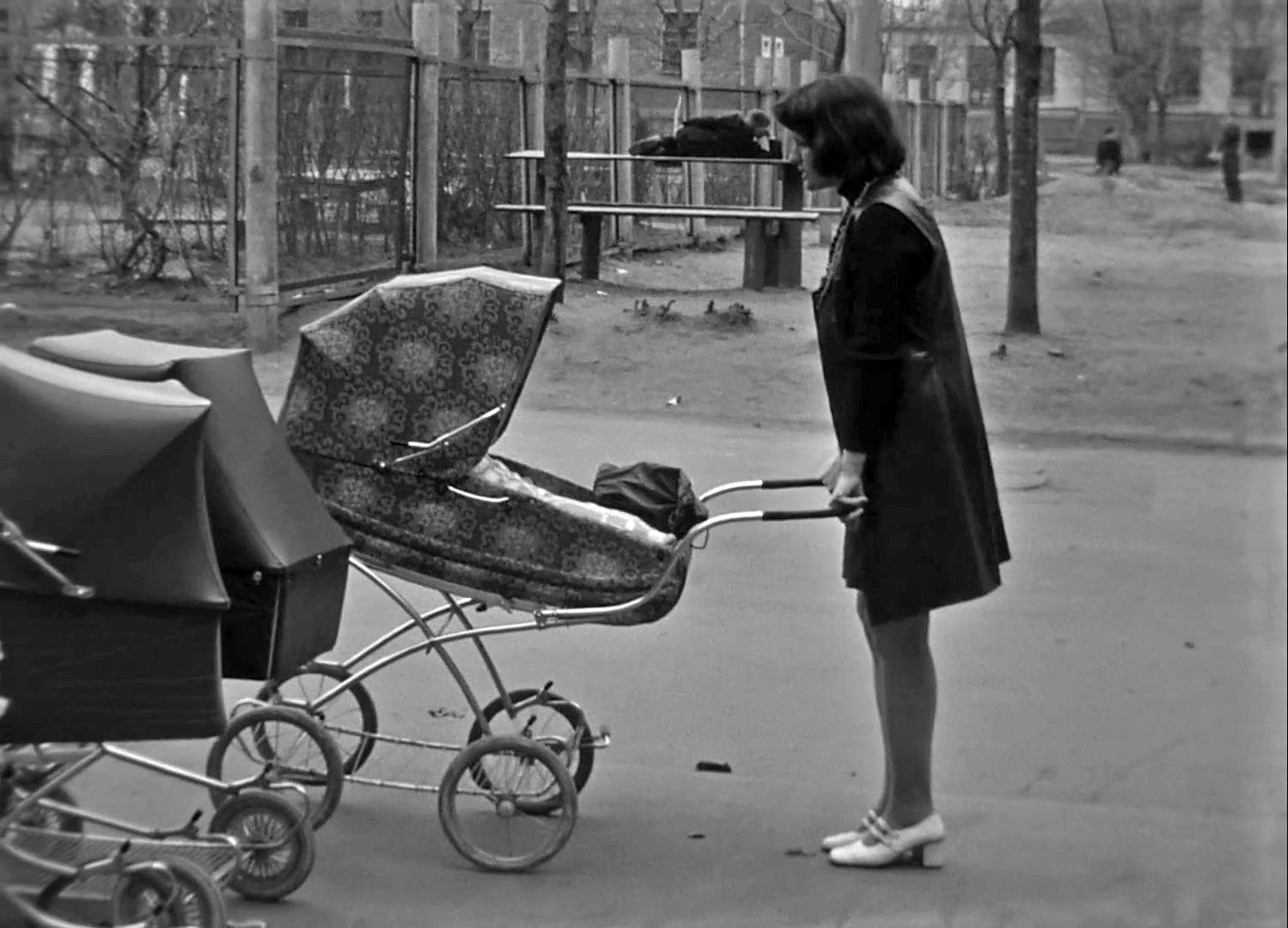 1975-77 архив Алексея Рудова1а