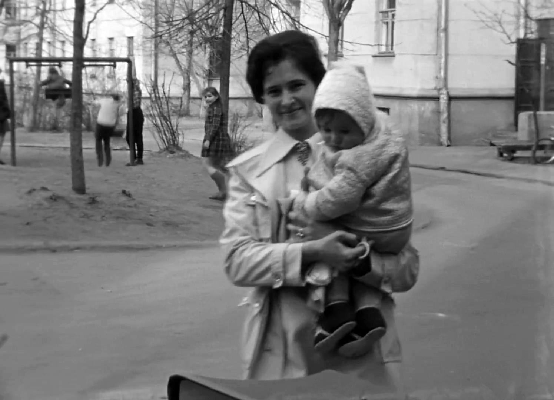 1975-77 архив Алексея Рудова22а