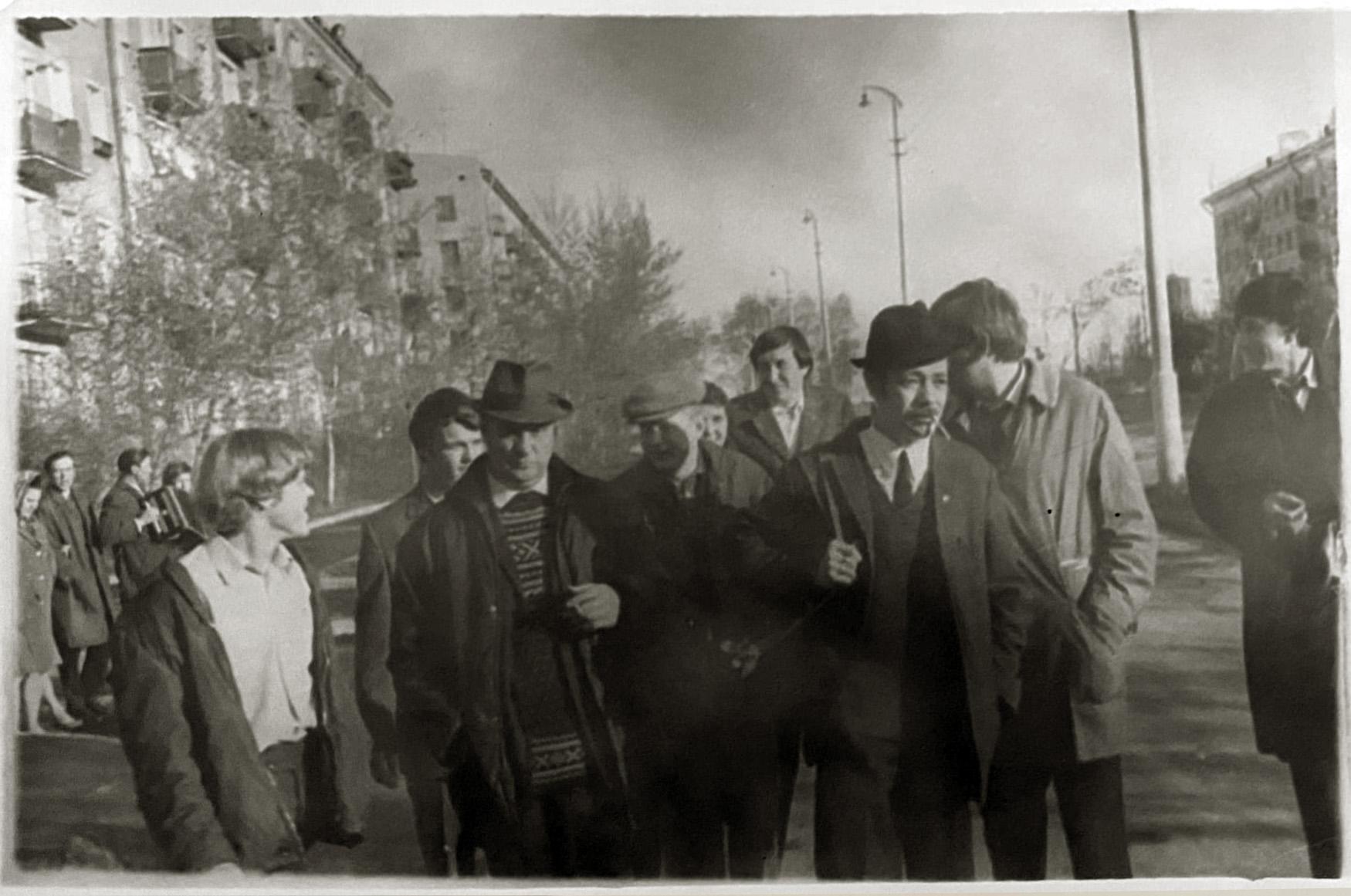 1971 Марии Поливановой2