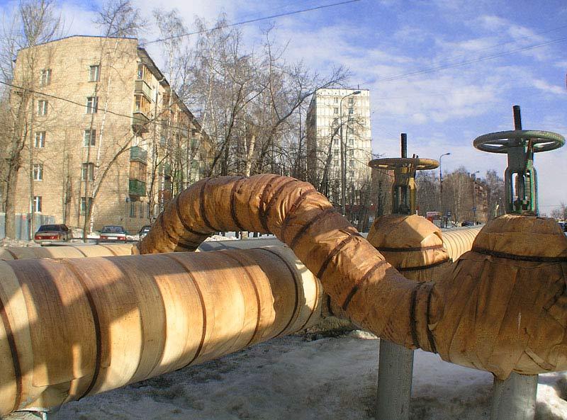 2006 Очаково. Василий Сергеев