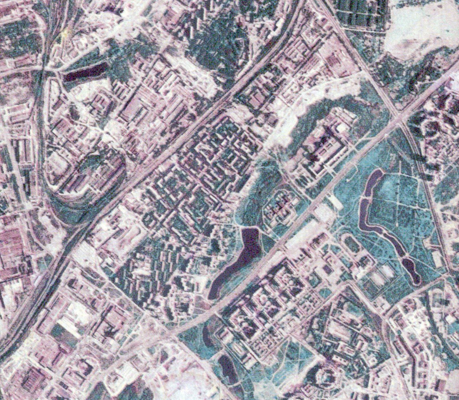 1992 спутниковый снимок3