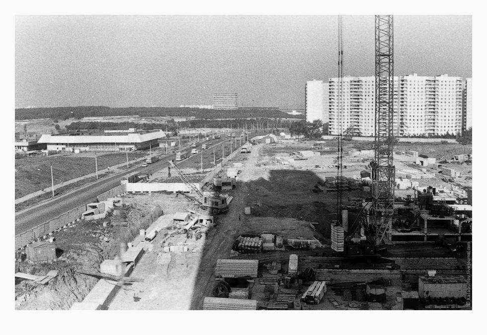 1990 ул. Покрышкина2