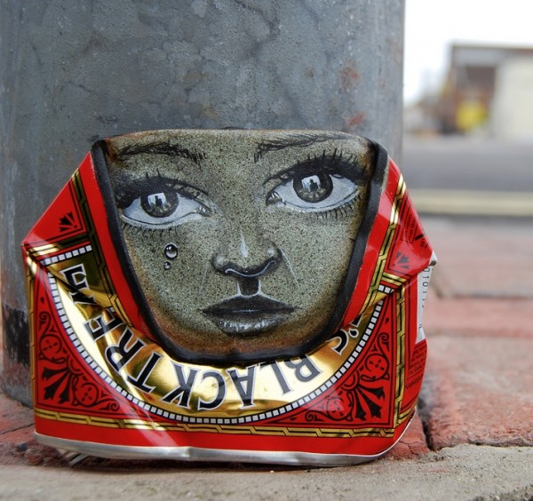 My-Dog-Sighs-1-600x564