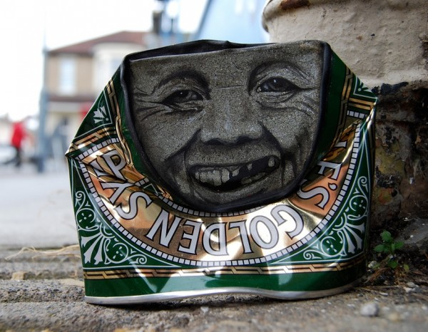 My-Dog-Sighs-2-600x466