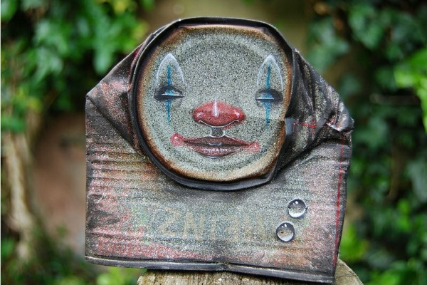 My-Dog-Sighs-8-600x400