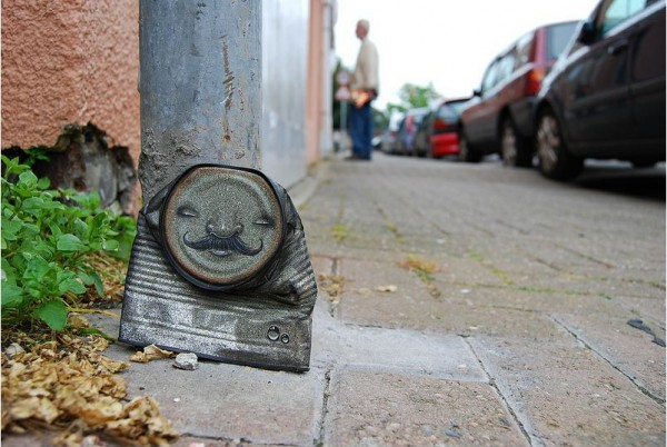 My-Dog-Sighs-10-600x402