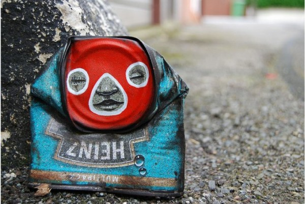My-Dog-Sighs-11-600x401