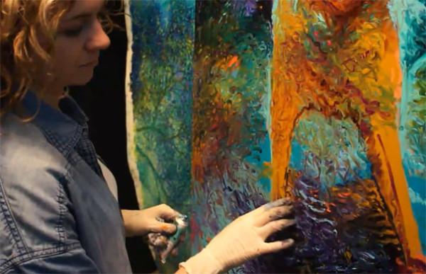 finger-paintings-iris-scott-20
