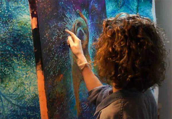 finger-paintings-iris-scott-21
