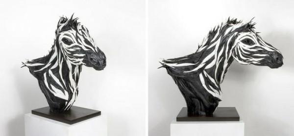 skulptury_iz_pokryshek_Koreya_13