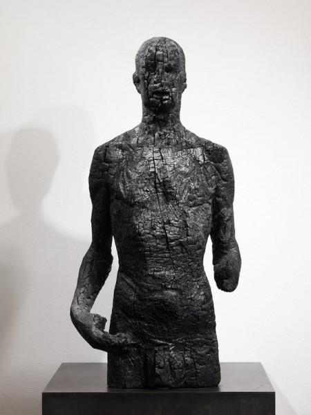 Aaron-Demetz-04
