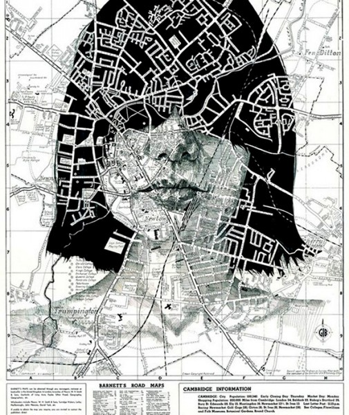 Map_Portraits_Ed_Fairburn_06