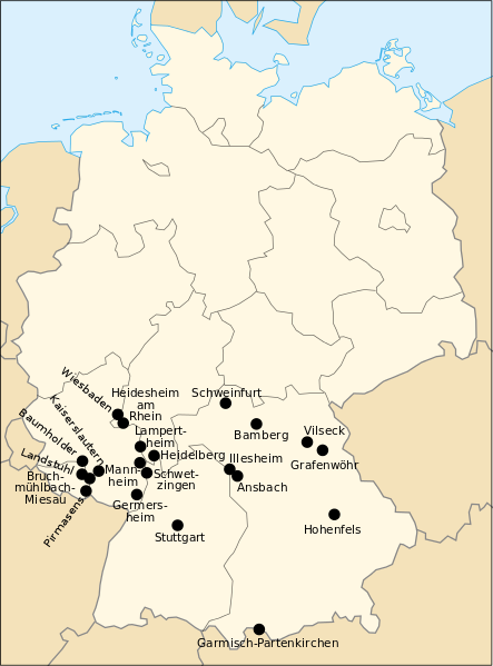US_military_bases_in_Germany ((c) Wikipedia)
