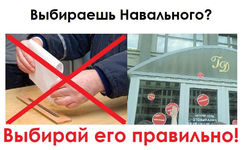 Navalny2013