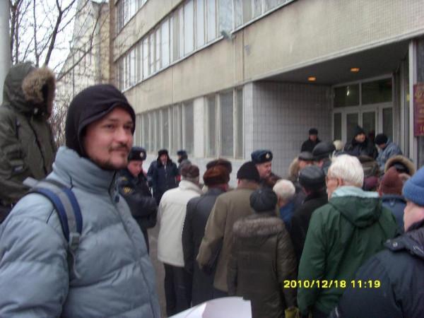 Галимзянов Марат