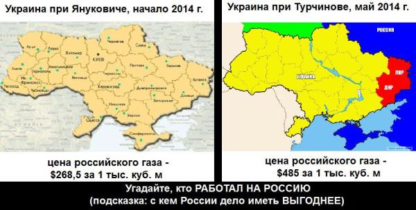 pro_Russian
