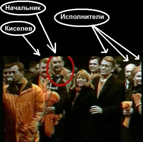 Rogozin_real