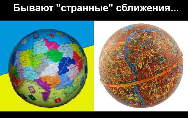 Globus_UkrMos