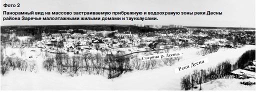 Десна_застройка