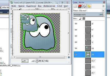 making ico