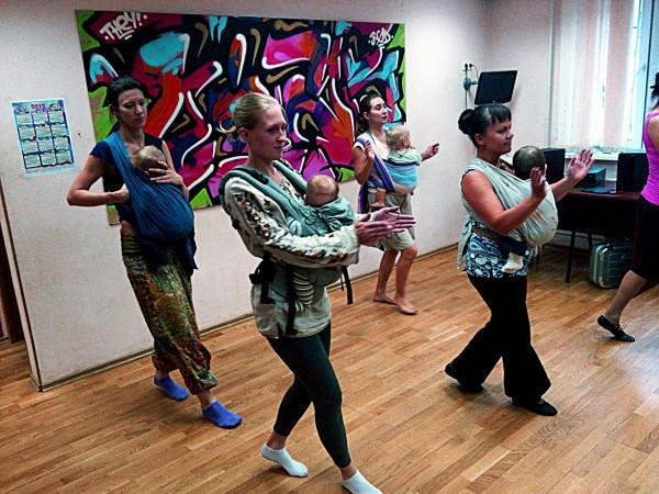 аферист танцевальные студии в вао Волгоградская область