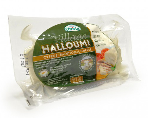 halloumi-03