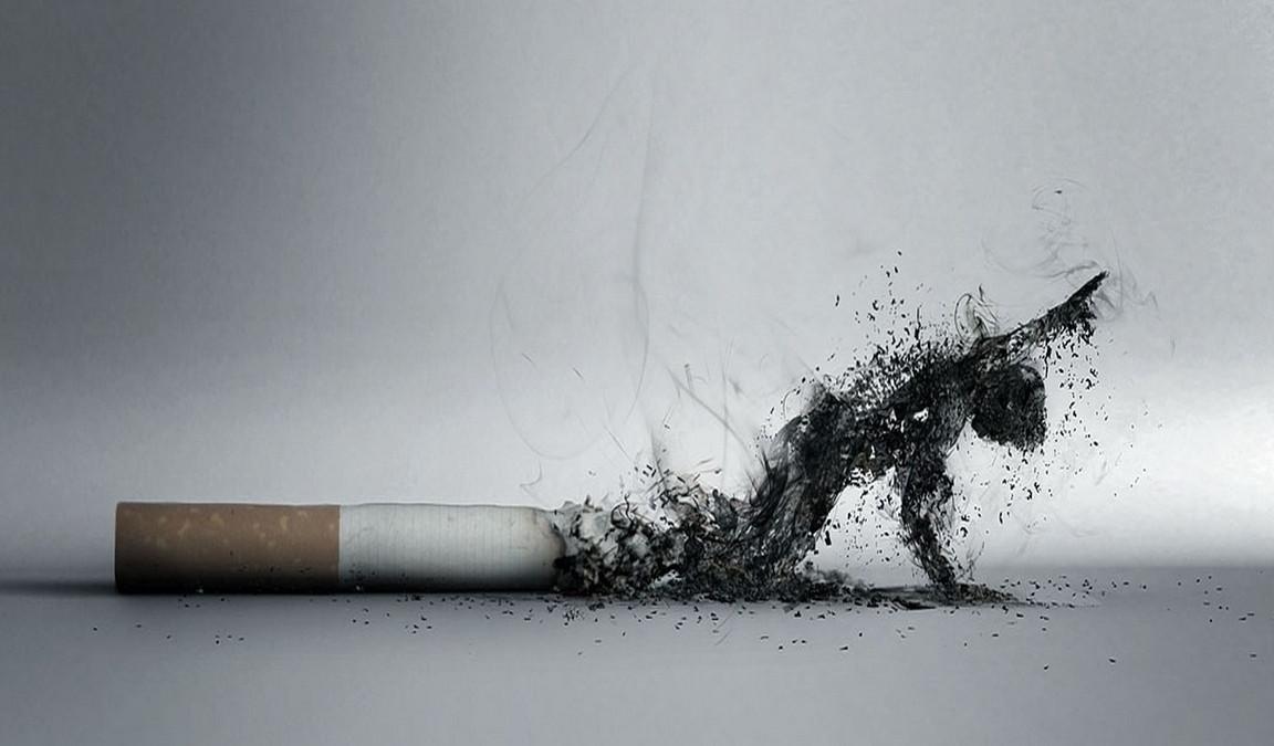 popiol-papieros-czlowiek