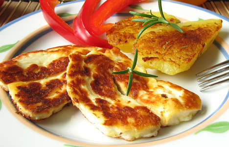 grilled_halloumi