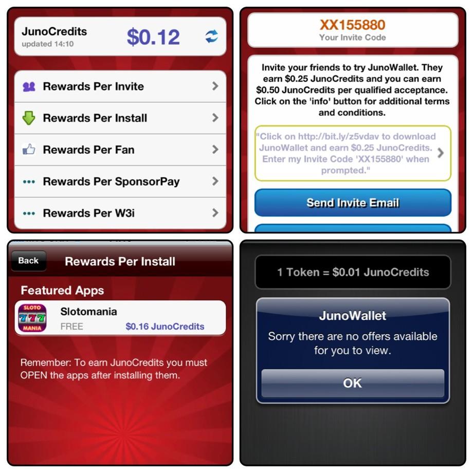 Приложение App Store Похудение. Приложения для похудения на iPhone и iPad
