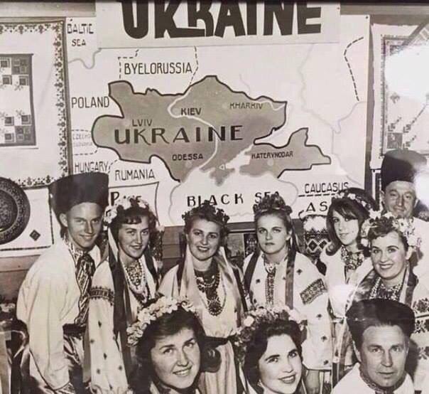 Украина-не-политота-а-где-СССР-песочница-2522699