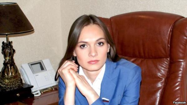 Путин-политика-ли-песочница-2969814