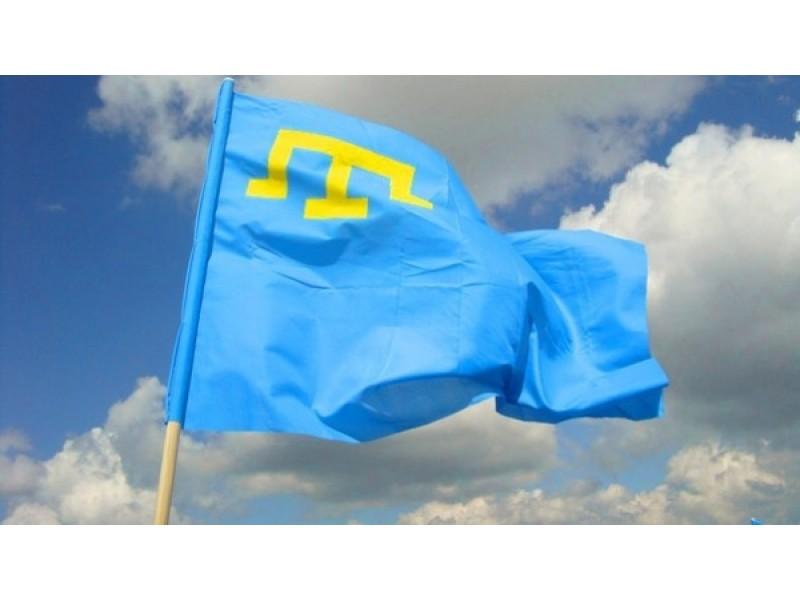 flag_krymskih_tatar-800x600