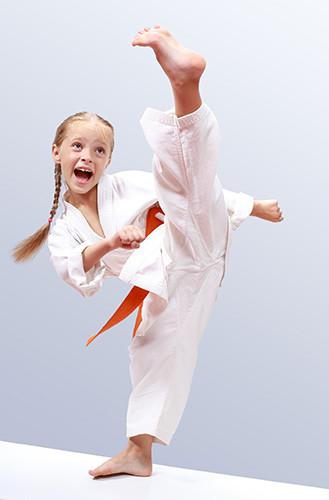 karate_kids_1