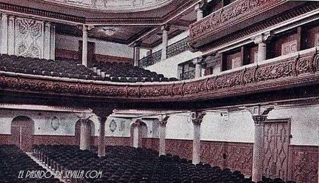 Foto https://www.elpasadodesevilla.com/2017/04/el-coliseo-un-insulto-la-inteligencia.html (Antiguo Teatro Coliseo)