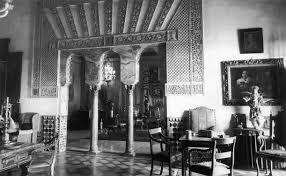 Palacio de los Sánchez-Dalp