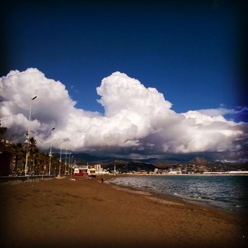 Malaga. Costa del Sol