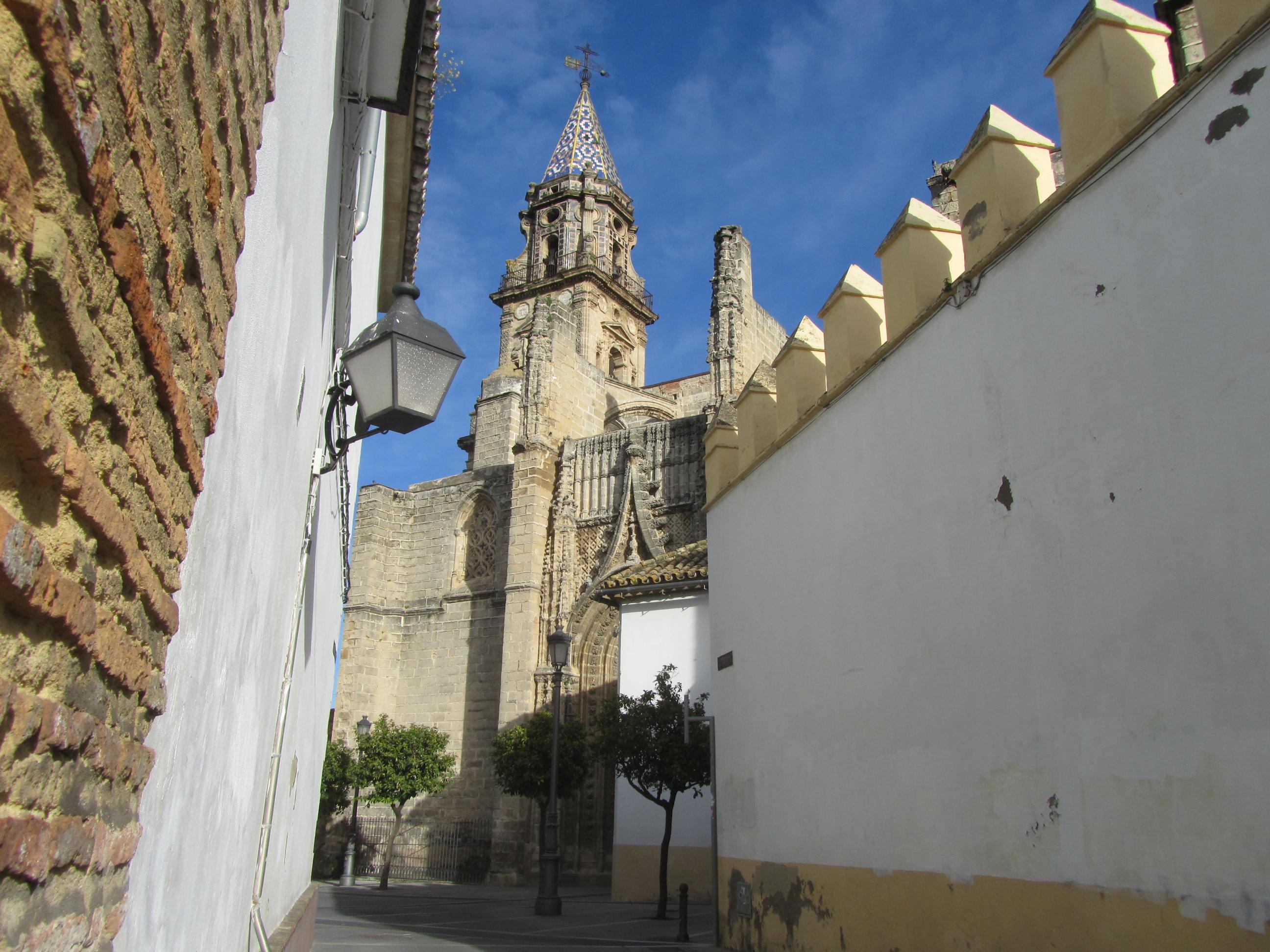 Jerez-Cadiz 036