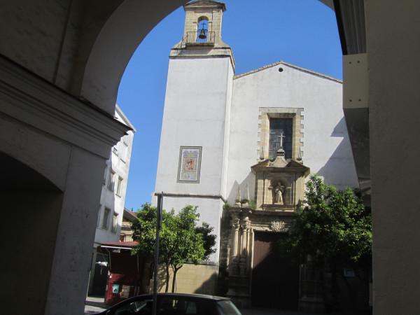 Jerez+Granada marzo2014 002