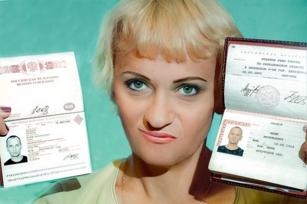 Фото российских транссексуалов фото 585-482