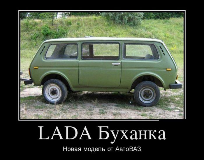 auto-jumor-173