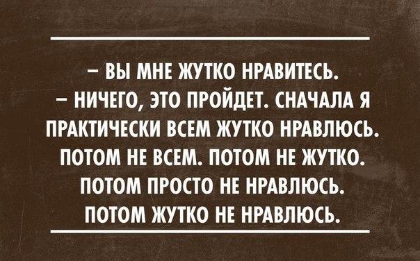 odtYnQjxBVo