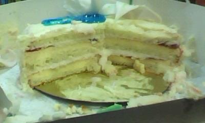 Торт для мужа на день рождения рыбалка фото 5