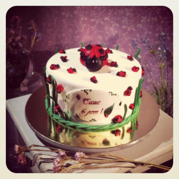 Как сделать торт из вареной сгущенки фото 468
