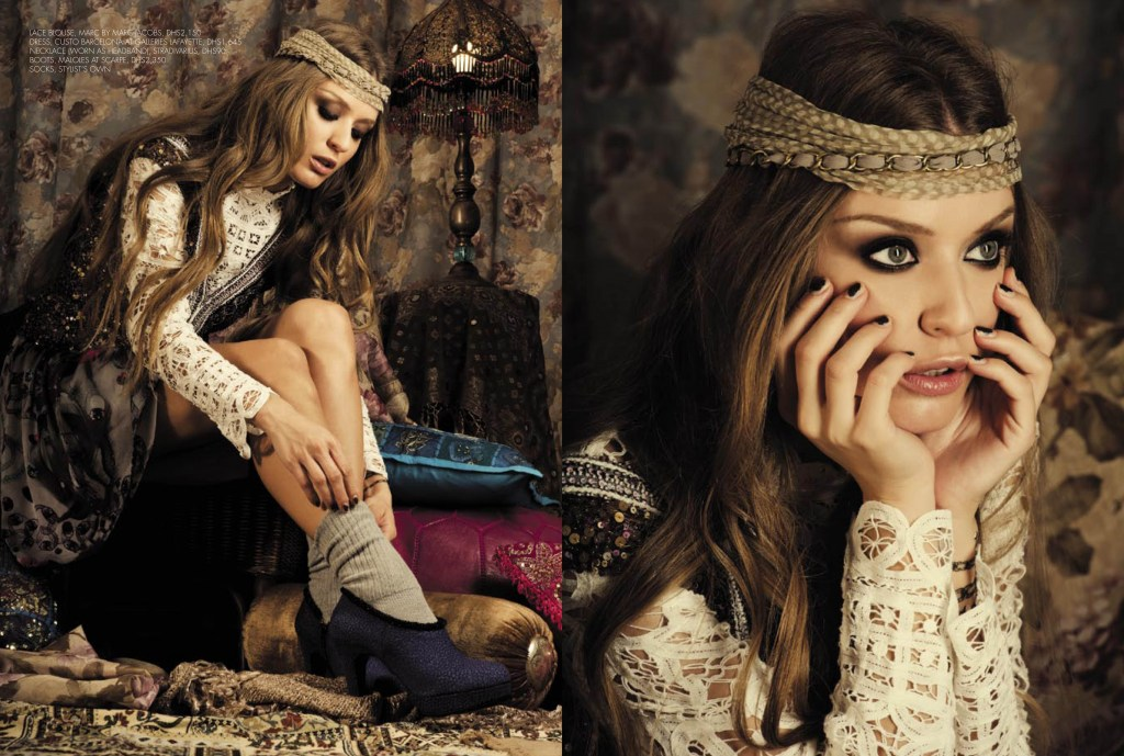 306-boho-fashion-shoot-2