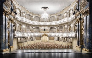 Rokokotheater-Schwetzingen_c_Florian-Merdes