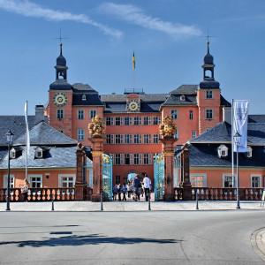 schloss-schwetzingen-001-359dafce-fa38-4b92-862e-3df53012574d