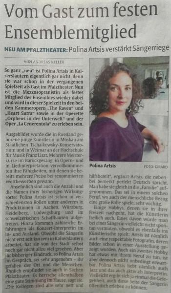 rheinpfalz-artikel-oktober
