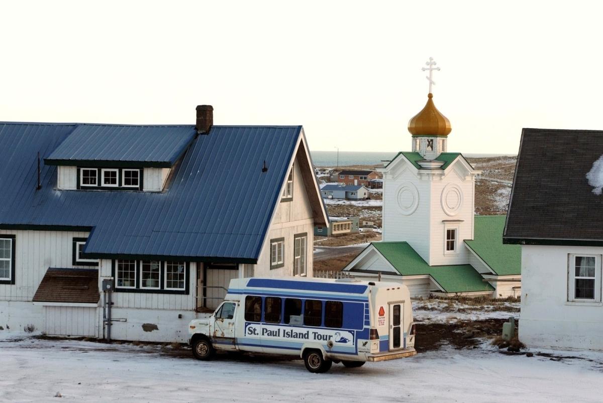 Saint_Paul_Island,_Alaska_4