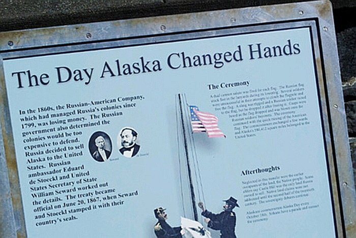 alaska-changed-hands-sitka-pic4-452x302-22748