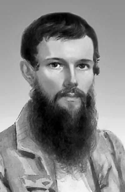 Завалишин Д.И.Записки Декабриста. Спб., 1906